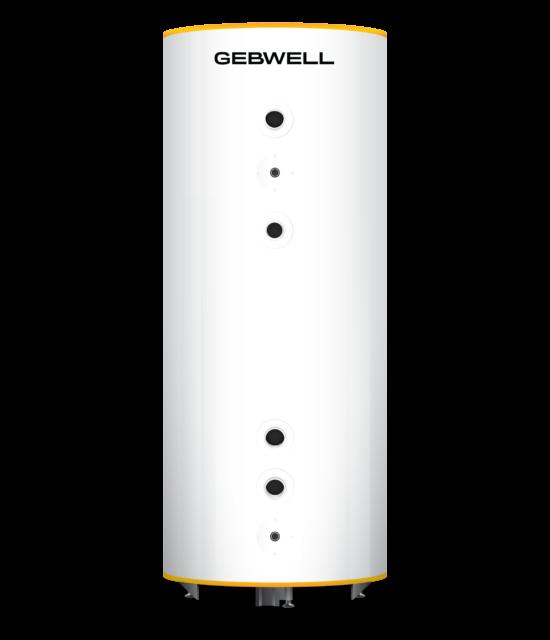 G-Energy buffer 501