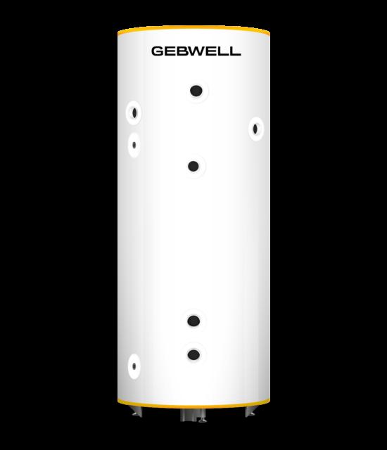 G-Energy Buffer SV