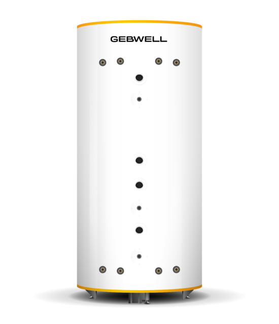 G-Energy Coil 4×25