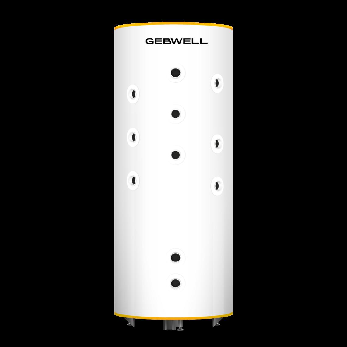 G-Energy Custom 500