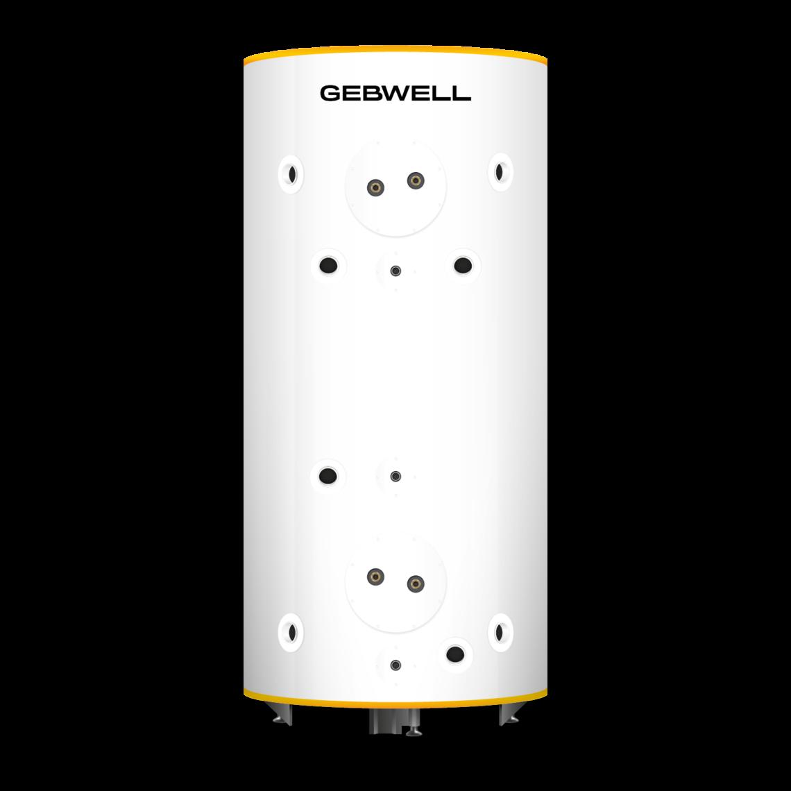 G-Energy EV 1000