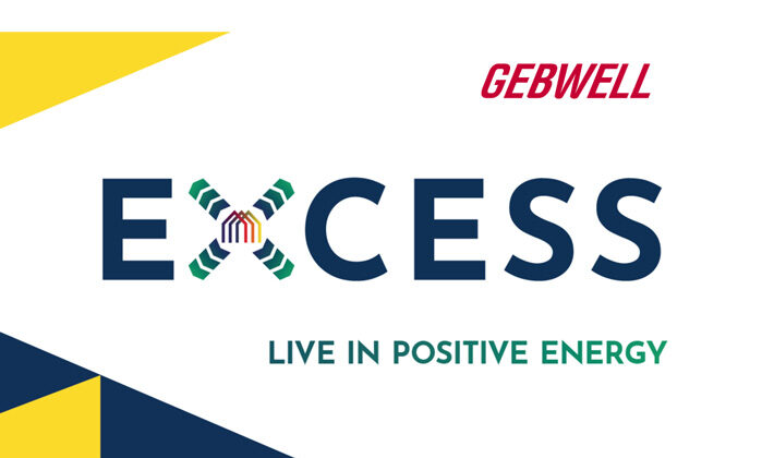 Gebwell-mukana-Excess-hankkeessa-1