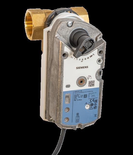 Change-over-valve-set-VV4