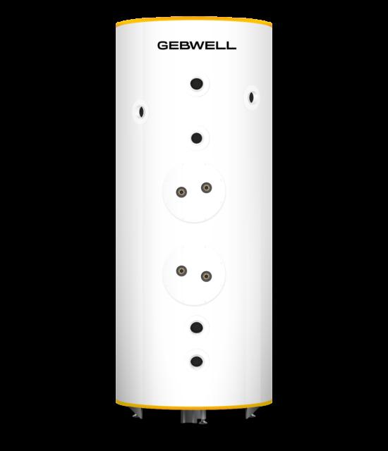 G-Energy buffer PW 501