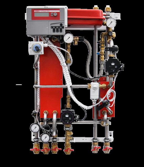G-Power-2-100-AL-substation