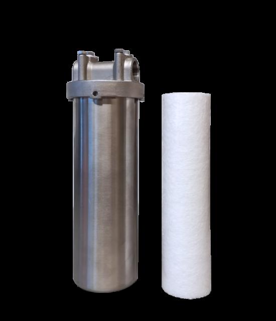 GebFilter-and-cartridge