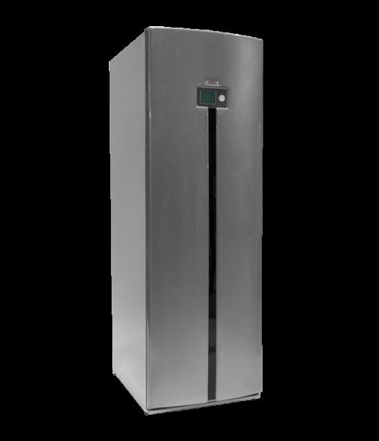 Gebwell-Gemini-heat-pump