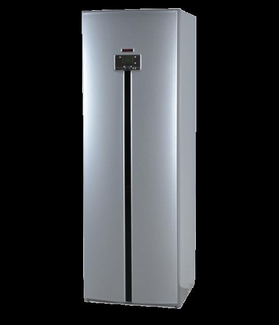 Gebwell-Qi-heat-pump