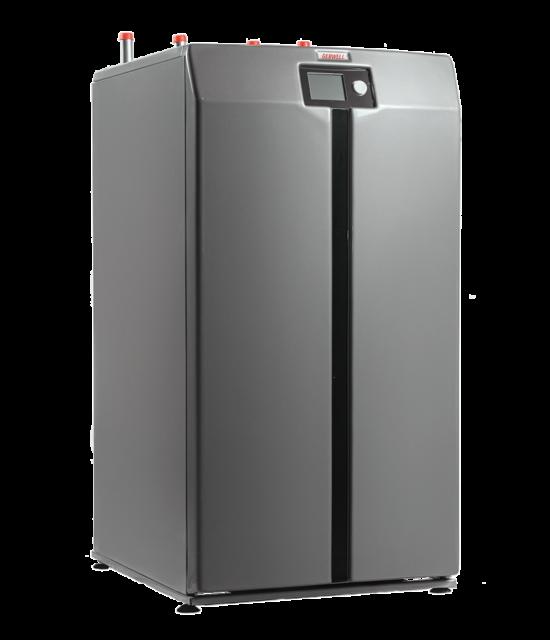 Gebwell-T2-heat-pump